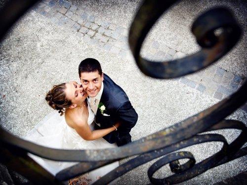 Photographe mariage - PHOTO VERNHET - photo 18