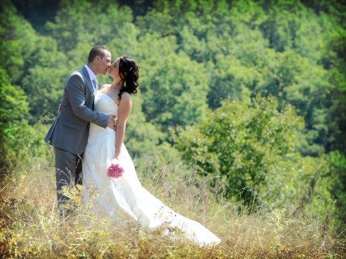 Photographe mariage - PHOTO VERNHET - photo 20