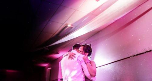 Photographe mariage - Elfordy St�phane - photo 37