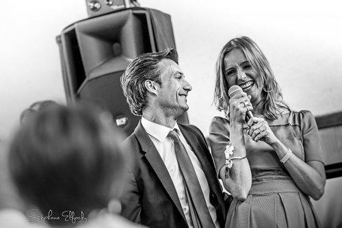 Photographe mariage - Elfordy St�phane - photo 29