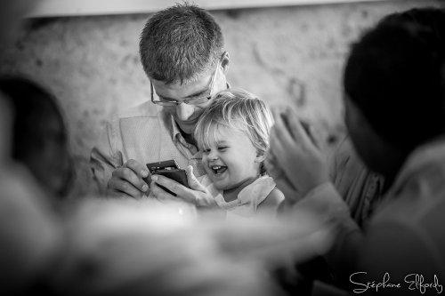 Photographe mariage - Elfordy St�phane - photo 31
