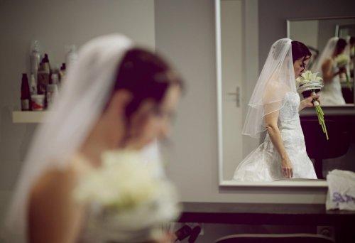 Photographe mariage - Elfordy St�phane - photo 22