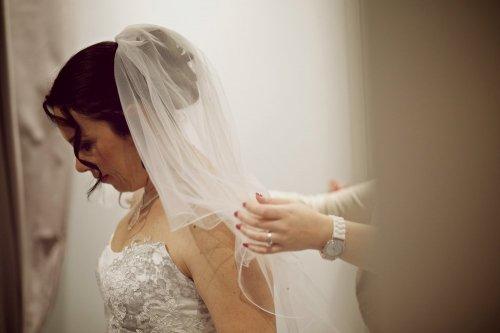 Photographe mariage - Elfordy St�phane - photo 21