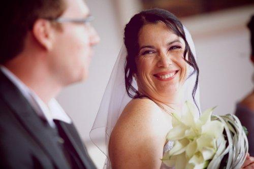 Photographe mariage - Elfordy St�phane - photo 23