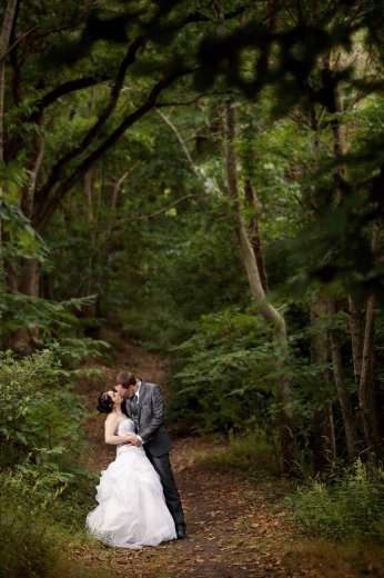 Photographe mariage - Elfordy St�phane - photo 20