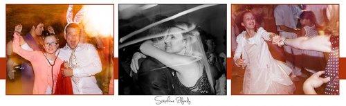 Photographe mariage - Elfordy St�phane - photo 53