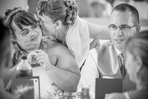 Photographe mariage - Elfordy St�phane - photo 67