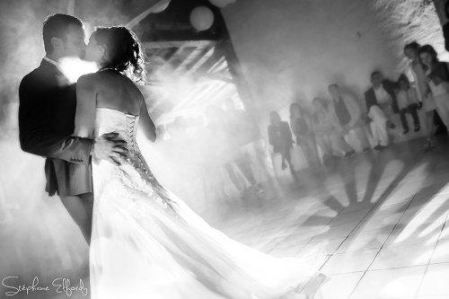 Photographe mariage - Elfordy St�phane - photo 68
