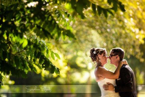 Photographe mariage - Elfordy St�phane - photo 60
