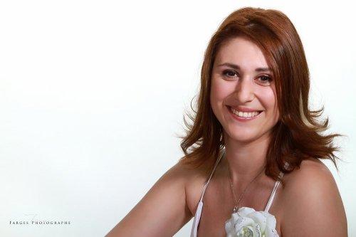 Photographe mariage - Farges - Photographe - photo 8