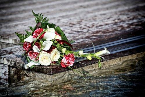 Photographe mariage - Farges - Photographe - photo 19