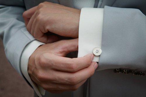 Photographe mariage - Farges - Photographe - photo 12