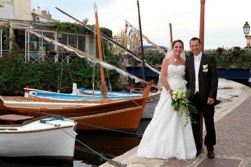Photographe mariage - Farges - Photographe - photo 20