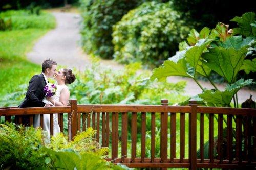 Photographe mariage - Elfordy St�phane - photo 15