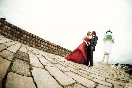 Photographe mariage - Elfordy St�phane - photo 10