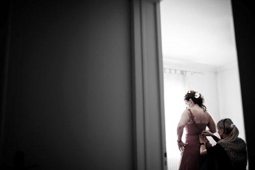 Photographe mariage - Elfordy St�phane - photo 9