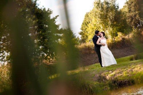 Photographe mariage - Elfordy St�phane - photo 13