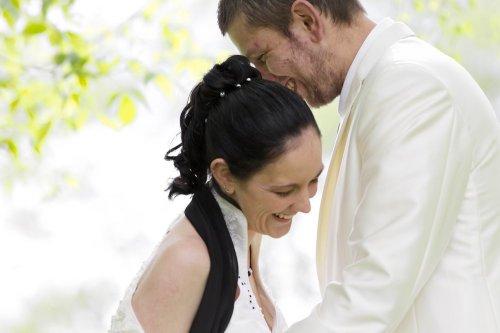 Photographe mariage - Elfordy St�phane - photo 2