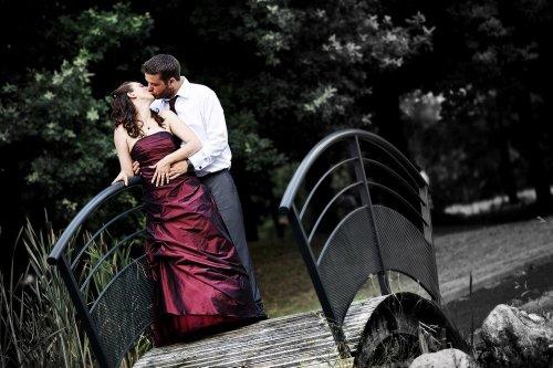 Photographe mariage - Elfordy St�phane - photo 8